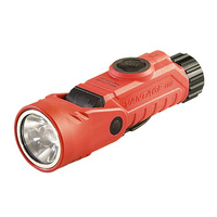Streamlight Vantage 180  Helmet Torch