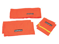Holmatro Sharps Protection - Set of 5