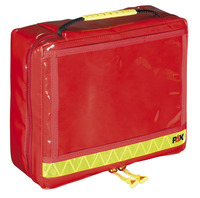 Ampule Kit #9 RED